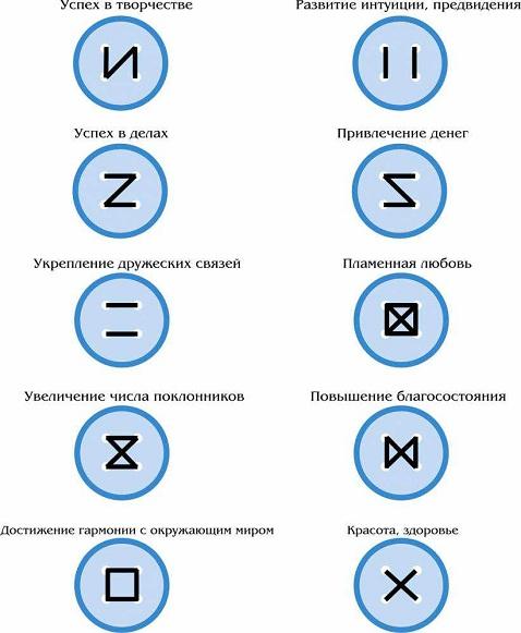 http://zanozka.ucoz.ru/_pu/5/31440104.jpg